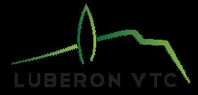 Luberon VTC Logo