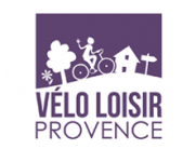 Vélo loisir Provence